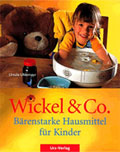 Wickel & Co., Ursula Uhlemayr